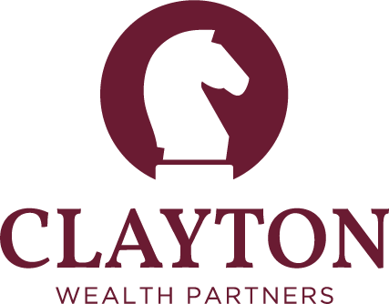 Clayton Wealth Partners - New logo Full