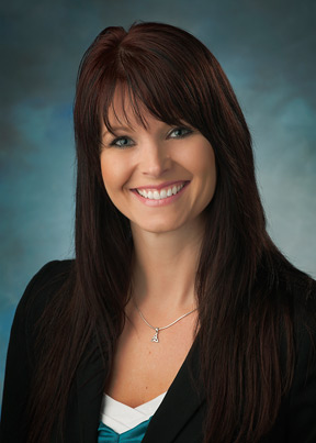 Clayton Wealth Partners Employee - Emily Schallock