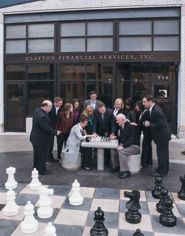 CWP_PlayingChess_Vintage