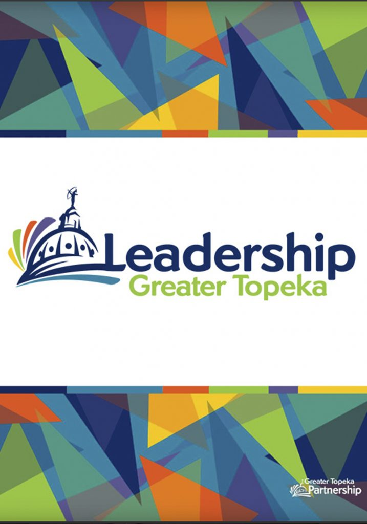 Leadership Topeka