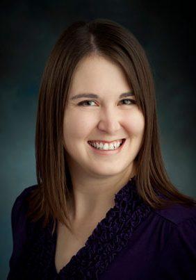 Barbara Duncan, CFP®