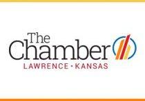 Chamber_Lawrence_Chamber