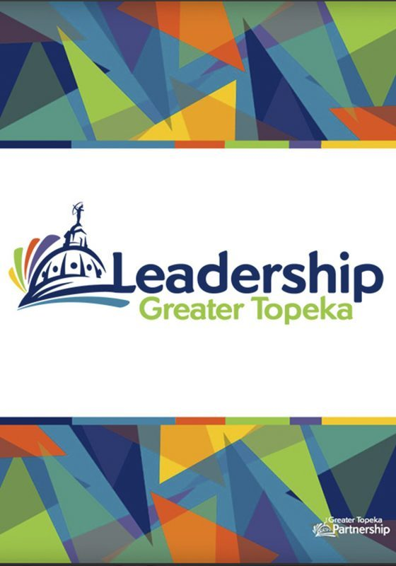 Leadership_Topeka